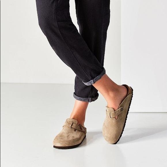 Birkenstock Shoes   Clearance Boston